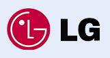 LG-logo-vector.png