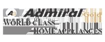 admiral-logo.png