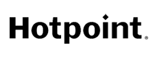 hotpoint-logo.png