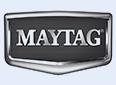 maytag-logo-vector.png