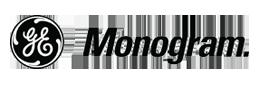 monogram-logo.png