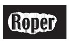roper.png