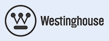 westinghouse-logo.png